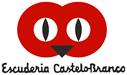 Escuderia Castelo Branco Logotipo