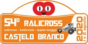 Ralicross Castelo Branco